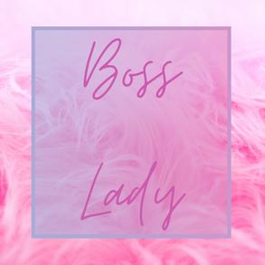 Insta_Boss Baby.png