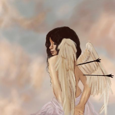 Original Art_Broken Wings_edited.png
