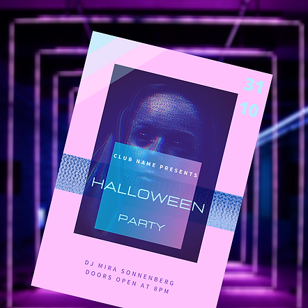 Website_Partyflyer Example.png