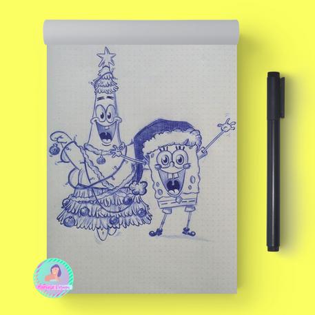 Insta_Spongebob X-Mas.png