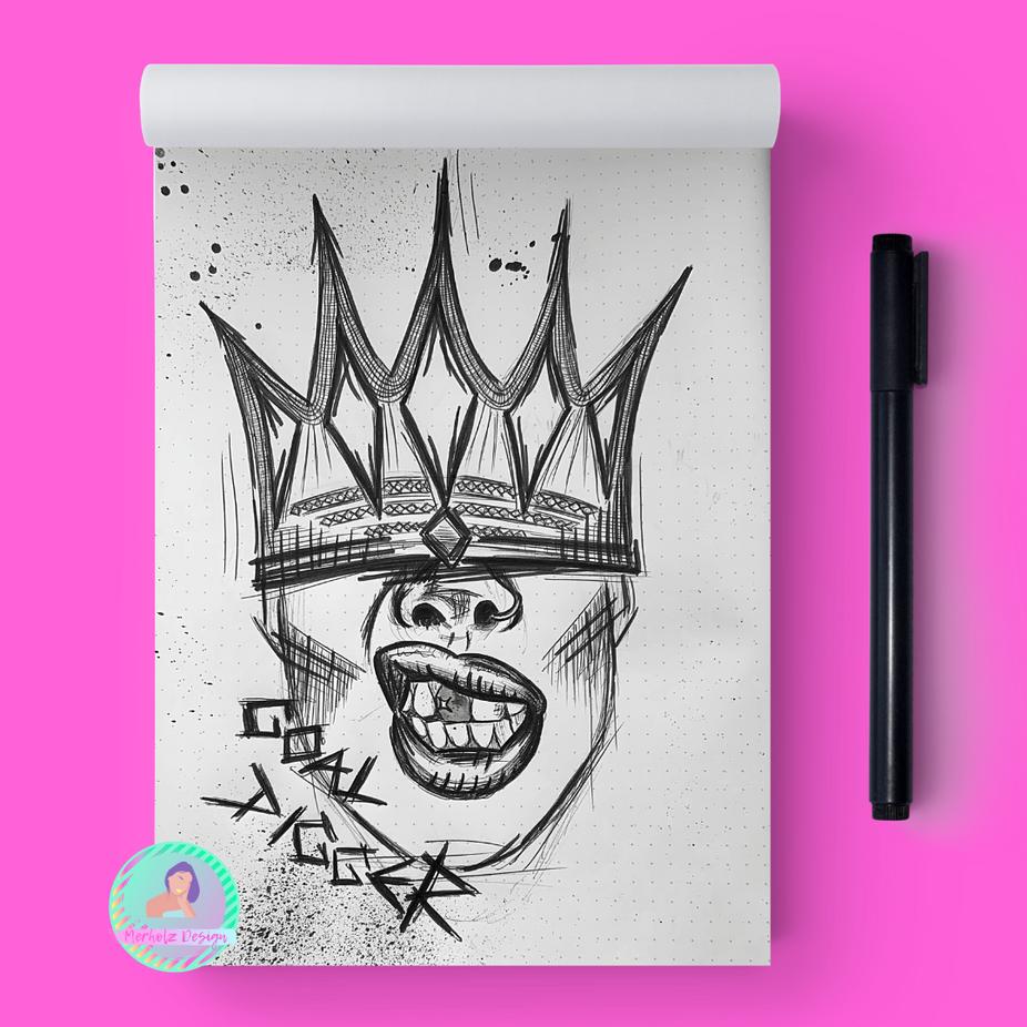 Sketch_Goal Digger.png