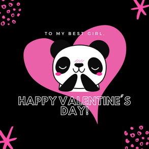 GC_Happy Valentine's Day!.png