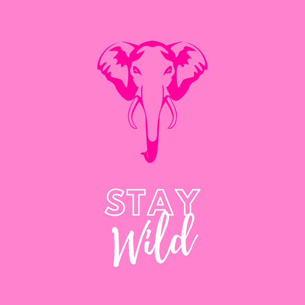 Stay wild.png