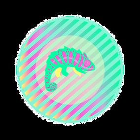 Chameleon_edited.png