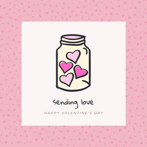 GC_sending love.png