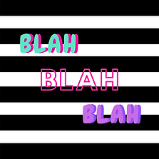 GC_Blah Blah Blah.png