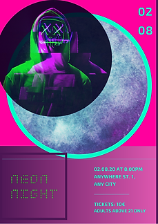 Partyflyer_Neon Night.png