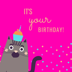 GC_It's your Birthday!.png