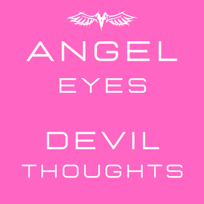 GC_Angel Eyes Devil Thoughts.png