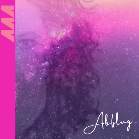 Album Cover_Abflug.png
