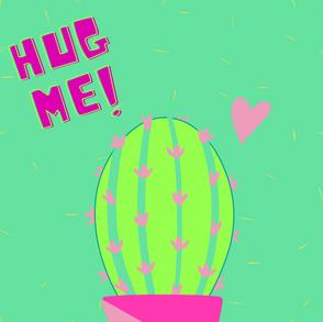 GC_Hug me.png
