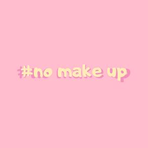 Insta_no make up.png