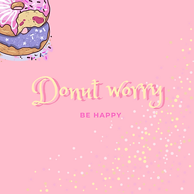 Insta_Donut worry be happy.png