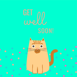 GC_Get well soon!.png