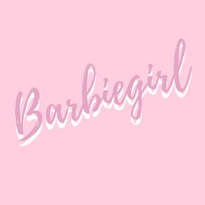 Barbiegirl.png
