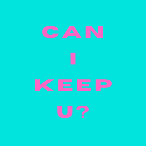 GC_Can I keep u.png