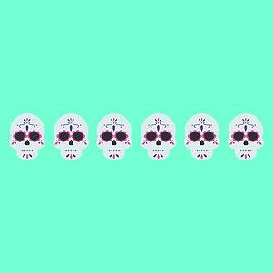 GC_Skull.jpg