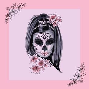 GC_Skull Woman.jpg