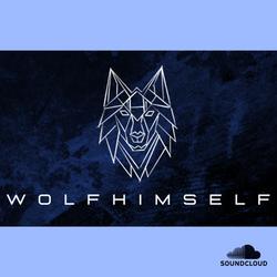 Soundcloud_WolfHimself