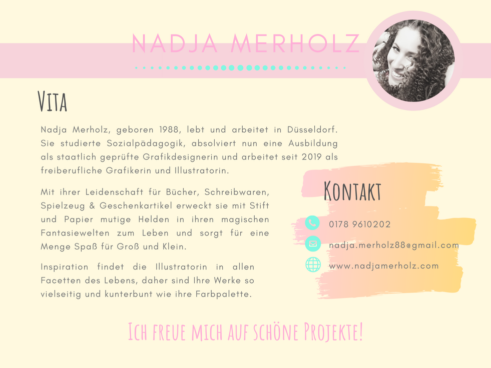 Portfolio_Schreibwaren.png