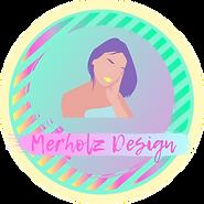 Logo_Merholz Design.png