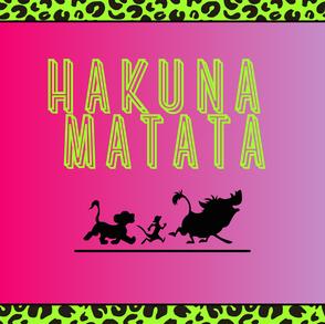 GC_Hakuna Matata.png