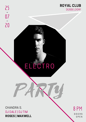 Partyflyer_Electro.PNG