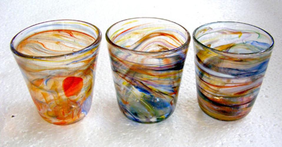 Rocks-Glass-2