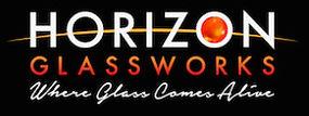 Horizonglassworks