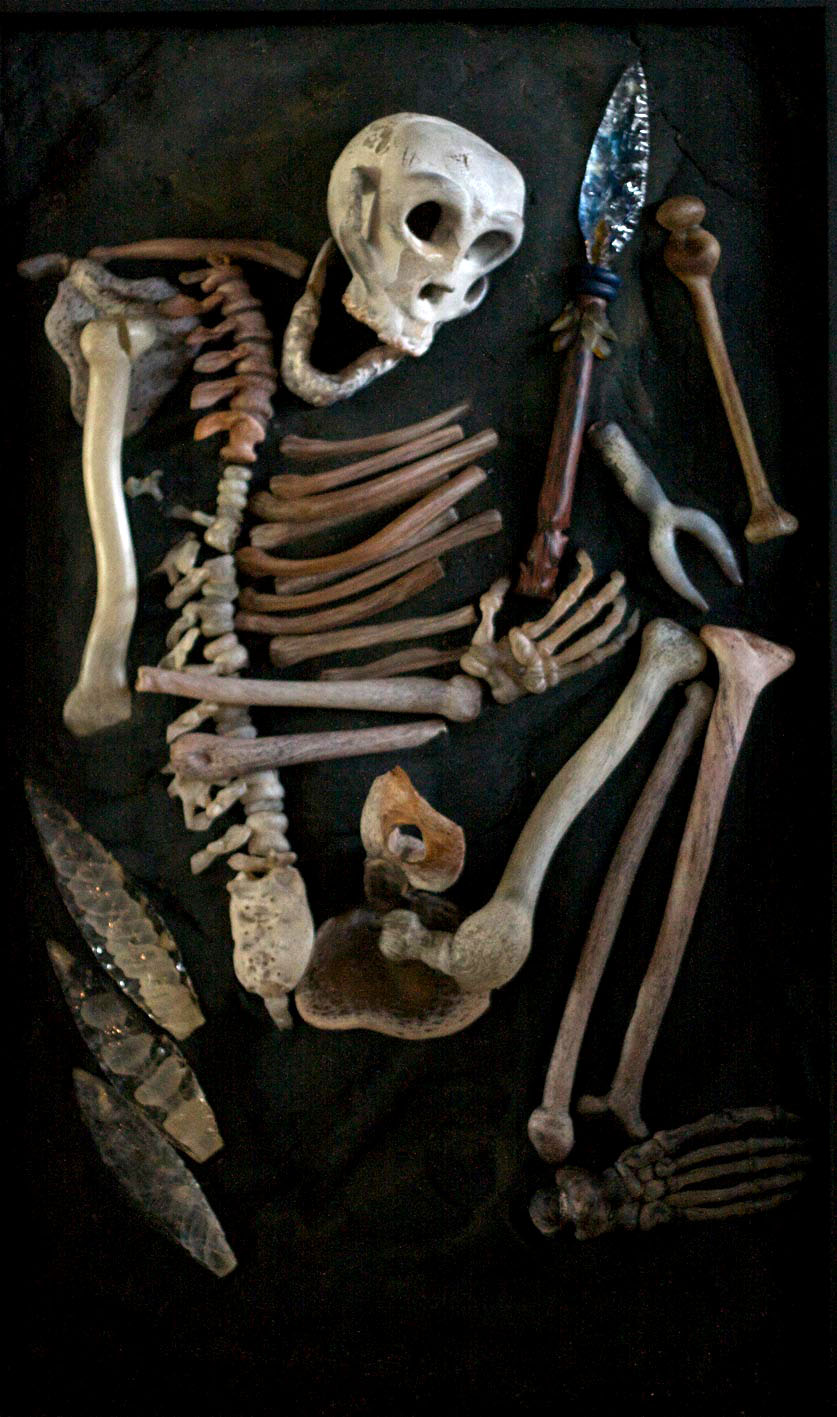 Bone-Javi