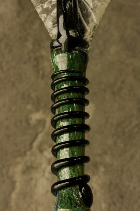 Spear-detail1 (Small)