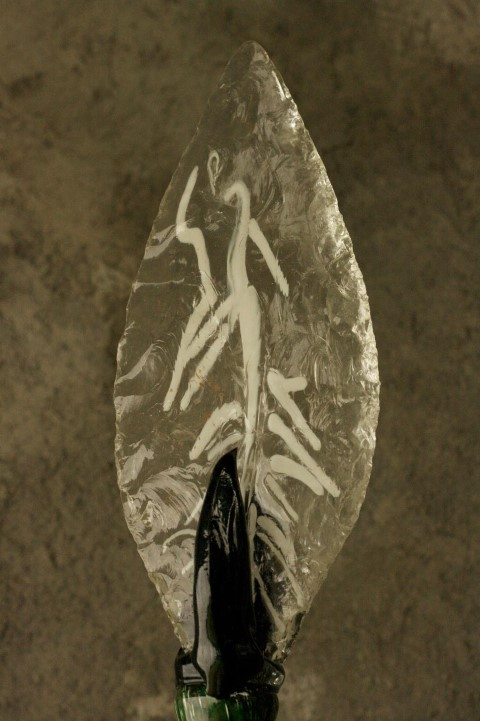 Spear-Detail-2 (Small)