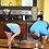 Thumbnail: # 35 Range of Motion Low Back