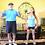 Thumbnail: # 40 Range of Motion Full Routine