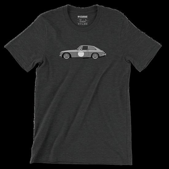 MGB GT T-Shirt