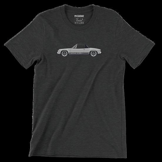 Porsche 914 T-Shirt
