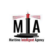 MIA (Maritime Intelligent Agency) Crewing Agency Odessa,Ukraine.MIA Crew Management