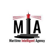 MIA (Maritime Intelligent Agency) Crewing Agency Odessa,Ukraine.MIA Crew Management