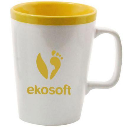 16 oz Coffee Mug