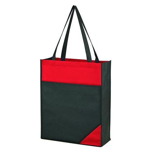 Caffrey Non-Woven Tote Bag