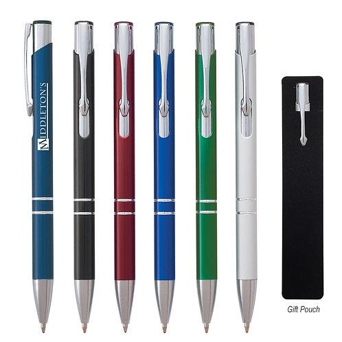 The Venetian Pen