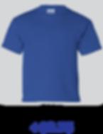 custom youh t-shirt
