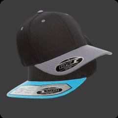 Custom headwear hats