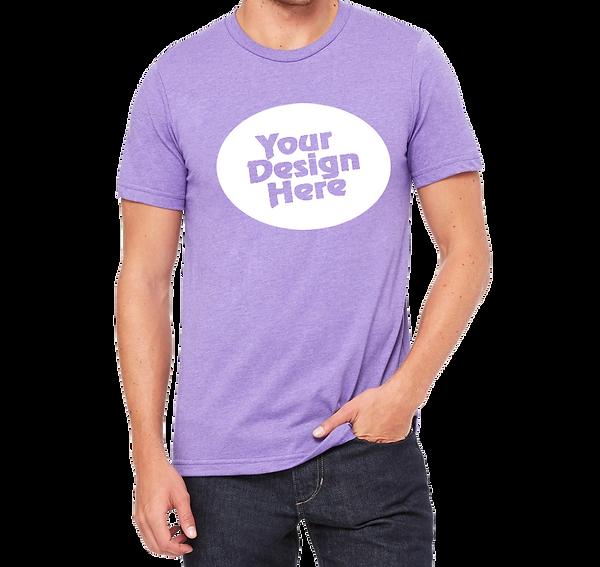custom t-shirt best price