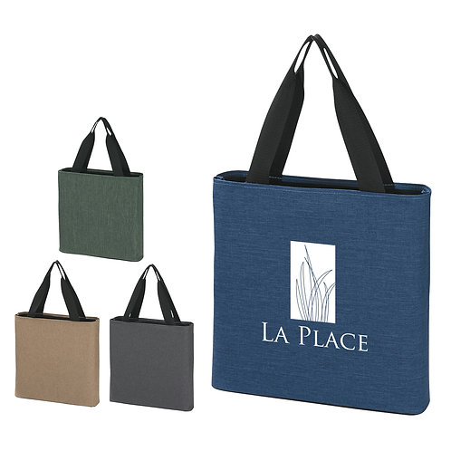 High Line Tote