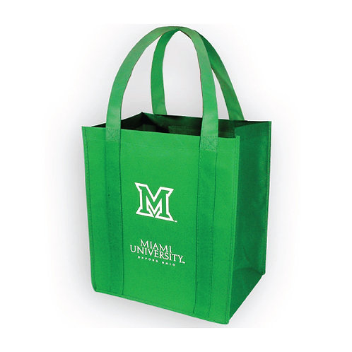 Jr. Grocery Bag