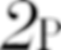 2P logo - Vector.png
