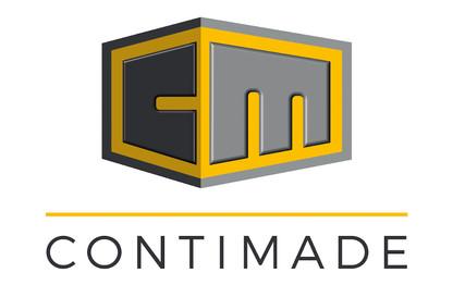 Logo_Contimade_plasticke_2019_s_linkou.j