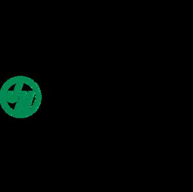 sm_logo_JH.png