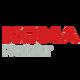 sm_logo_KOMA.png